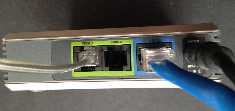 Setup Asterisk Telephone Server | The Nerd Cave (mirror)