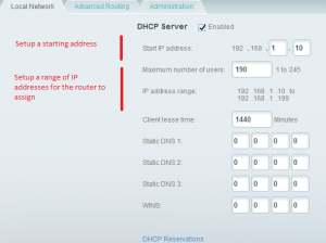 dhcp_reserve